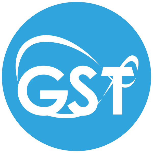 Audit,Tax Advisory and Compliance,Accounting,GST Advisory Services